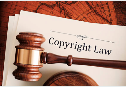 IP law firms in Las vegas